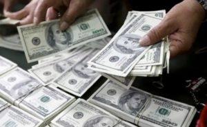 اسعار الدولار اليوم الأثنين 3 نوفمبر 2020 في البنوك المصرية و